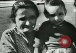 Image of World War II Western Front European Theater, 1940, second 23 stock footage video 65675021762