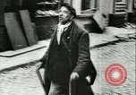 Image of World War II Western Front European Theater, 1940, second 25 stock footage video 65675021762