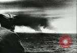 Image of World War II Western Front European Theater, 1940, second 31 stock footage video 65675021762