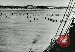 Image of World War II Western Front European Theater, 1940, second 37 stock footage video 65675021762