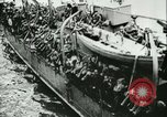 Image of World War II Western Front European Theater, 1940, second 40 stock footage video 65675021762