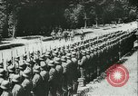 Image of World War II Western Front European Theater, 1940, second 43 stock footage video 65675021762