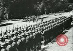 Image of World War II Western Front European Theater, 1940, second 44 stock footage video 65675021762