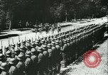 Image of World War II Western Front European Theater, 1940, second 45 stock footage video 65675021762