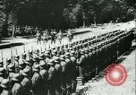 Image of World War II Western Front European Theater, 1940, second 47 stock footage video 65675021762