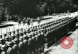 Image of World War II Western Front European Theater, 1940, second 48 stock footage video 65675021762