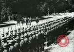 Image of World War II Western Front European Theater, 1940, second 49 stock footage video 65675021762