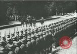 Image of World War II Western Front European Theater, 1940, second 50 stock footage video 65675021762