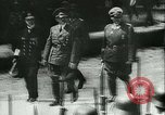 Image of World War II Western Front European Theater, 1940, second 51 stock footage video 65675021762