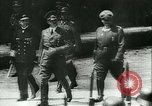 Image of World War II Western Front European Theater, 1940, second 52 stock footage video 65675021762
