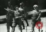 Image of World War II Western Front European Theater, 1940, second 53 stock footage video 65675021762