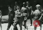 Image of World War II Western Front European Theater, 1940, second 54 stock footage video 65675021762