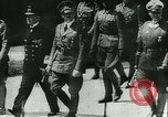 Image of World War II Western Front European Theater, 1940, second 55 stock footage video 65675021762