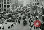 Image of World War II Western Front European Theater, 1940, second 56 stock footage video 65675021762
