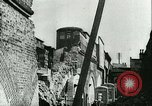 Image of World War II Western Front European Theater, 1940, second 58 stock footage video 65675021762
