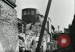 Image of World War II Western Front European Theater, 1940, second 59 stock footage video 65675021762
