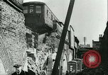 Image of World War II Western Front European Theater, 1940, second 60 stock footage video 65675021762
