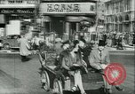 Image of World War II Western Front European Theater, 1940, second 61 stock footage video 65675021762