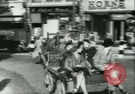 Image of World War II Western Front European Theater, 1940, second 62 stock footage video 65675021762