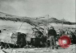 Image of World War II North Africa, 1941, second 2 stock footage video 65675021763
