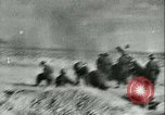 Image of World War II North Africa, 1941, second 3 stock footage video 65675021763