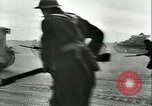 Image of World War II North Africa, 1941, second 4 stock footage video 65675021763