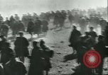 Image of World War II North Africa, 1941, second 11 stock footage video 65675021763