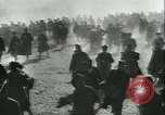 Image of World War II North Africa, 1941, second 12 stock footage video 65675021763