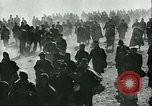 Image of World War II North Africa, 1941, second 14 stock footage video 65675021763