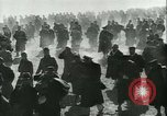 Image of World War II North Africa, 1941, second 15 stock footage video 65675021763