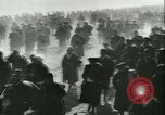 Image of World War II North Africa, 1941, second 16 stock footage video 65675021763