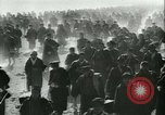Image of World War II North Africa, 1941, second 17 stock footage video 65675021763