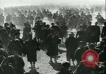 Image of World War II North Africa, 1941, second 20 stock footage video 65675021763