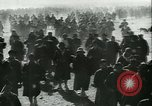 Image of World War II North Africa, 1941, second 21 stock footage video 65675021763