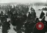 Image of World War II North Africa, 1941, second 22 stock footage video 65675021763
