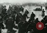 Image of World War II North Africa, 1941, second 23 stock footage video 65675021763