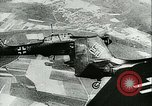 Image of World War II North Africa, 1941, second 25 stock footage video 65675021763