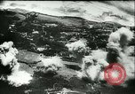 Image of World War II North Africa, 1941, second 26 stock footage video 65675021763