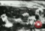 Image of World War II North Africa, 1941, second 27 stock footage video 65675021763