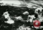 Image of World War II North Africa, 1941, second 28 stock footage video 65675021763