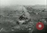 Image of World War II North Africa, 1941, second 29 stock footage video 65675021763