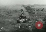 Image of World War II North Africa, 1941, second 30 stock footage video 65675021763