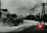 Image of World War II North Africa, 1941, second 34 stock footage video 65675021763