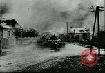 Image of World War II North Africa, 1941, second 35 stock footage video 65675021763