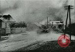 Image of World War II North Africa, 1941, second 36 stock footage video 65675021763