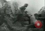 Image of World War II North Africa, 1941, second 37 stock footage video 65675021763