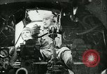 Image of World War II North Africa, 1941, second 45 stock footage video 65675021763