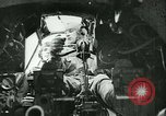 Image of World War II North Africa, 1941, second 46 stock footage video 65675021763
