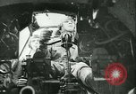 Image of World War II North Africa, 1941, second 47 stock footage video 65675021763