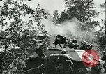 Image of World War II North Africa, 1941, second 51 stock footage video 65675021763